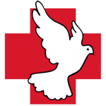 Faithful Hospice logo