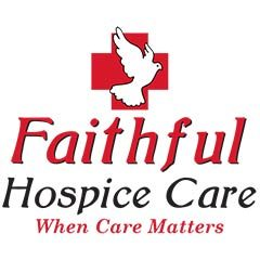 Faithful Hospice Care